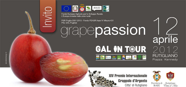 Grape-Passion-pp