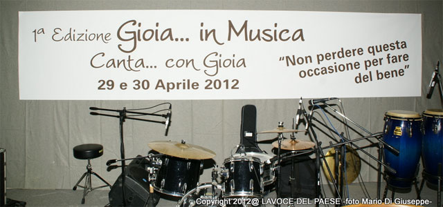 gioia-in-musica-pp